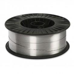Caja de Microalambre de aluminio ER4043 3/64 pulgadas. Tienda Linde.