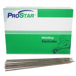 Electrodo ProStar  6013 b10 3/32. De venta por kilo en Tienda Linde