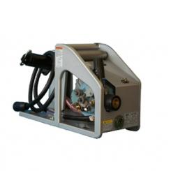 Alimentador HD-500