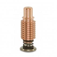 Electrodo de 30-125AMP para...