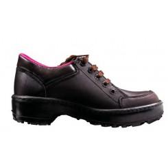 Zapato de seguridad tipo...