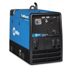 Generador Trailblazer 325 Kohler de tienda linde méxico