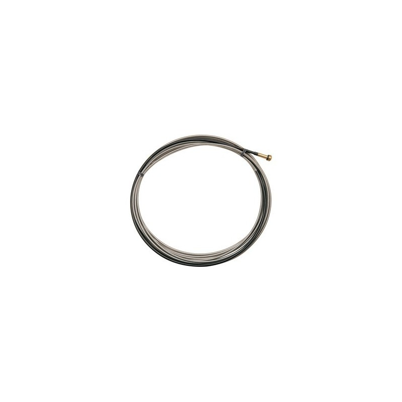 Cable liner 0.023-0.035. Tienda Linde.