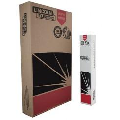"Electrodo e-7018 3/16"". Tienda Linde"