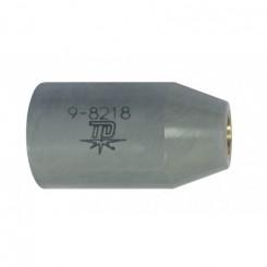 Copa de protección compatible con pistolas SL-60 Y SL-100. Tienda Linde.