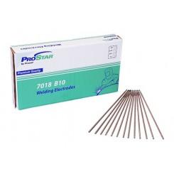 Electrodo ProStar 7018 b10 1/4. Tienda Linde.