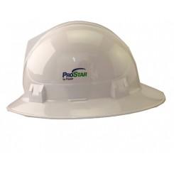 Casco de seguridad Hat Cap. Tienda Linde.