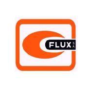 Flux SA