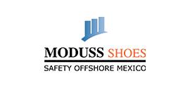 Moduss Shoes