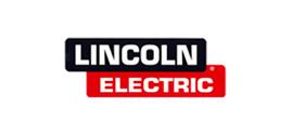 Linde y Praxair se unen para ofrecer productos industriales como: maquinas de soldar, gas industrial, microalambre, maquinas de soldadura y más. Tienda en Línea
