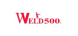 Weld 500